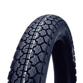 STREET Tires (IA-3105)