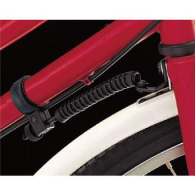 Around Handlebar SW-PT01-62 Front-wheel Alignment Gear