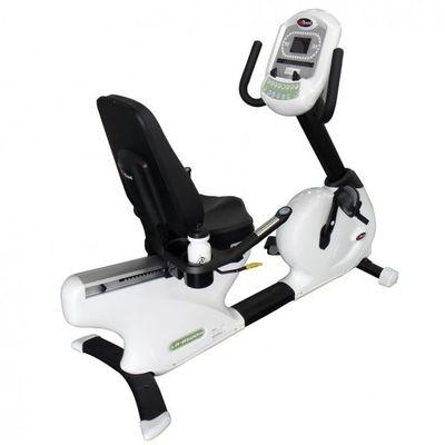 LR-8500m Assistive Rehabilitation Grade Recumbent Cycle