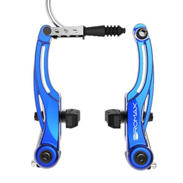 Linear Pull Brake / Caliper Brake