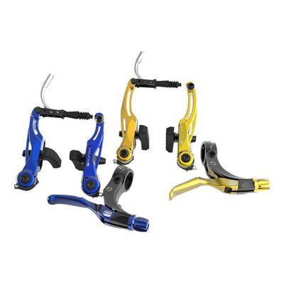 Click Brake Kit (Incl. Caliper Brake & Brake Lever)