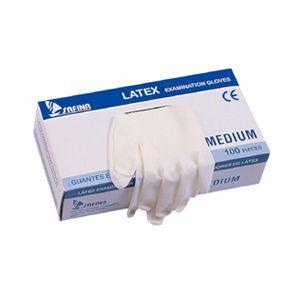 Medical Gloves 06