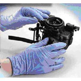 Medical Gloves 07