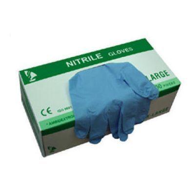 Medical Gloves 08
