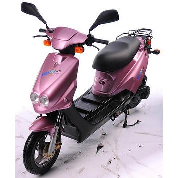 3,900W/4,300W SWAP LiFePO4 electric motorcycle