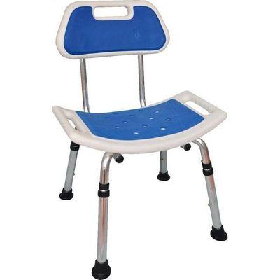 K/D shower chair HS4254