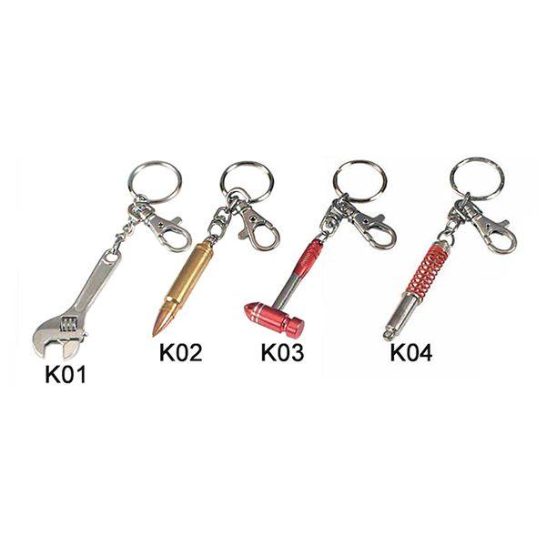 Key-holder_1