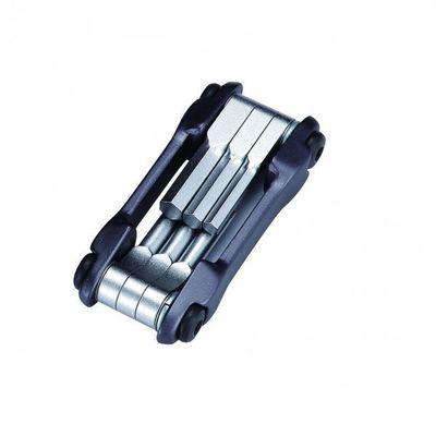 (FE1S061Y14)Tool Kits