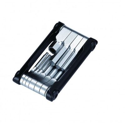 FE1S101Y10 - Tool Kits