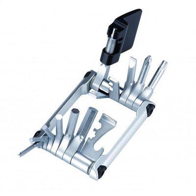 (FE1S181Y10CB2)Tool Kits