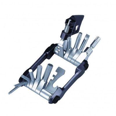 FE1S191Y14CB4 - Tool Kits