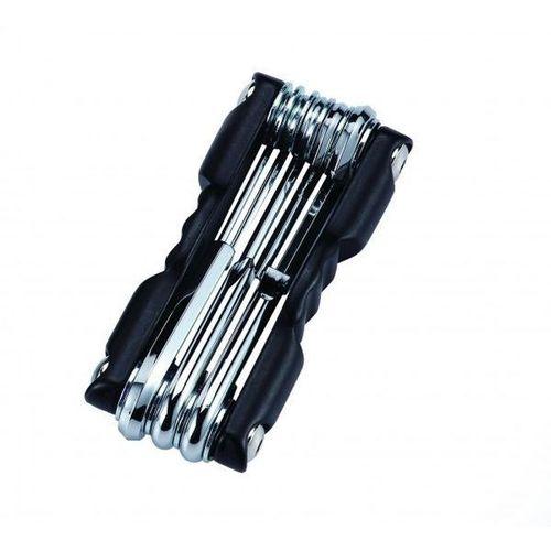 (FTH1M085Y3S2)Tool Kits