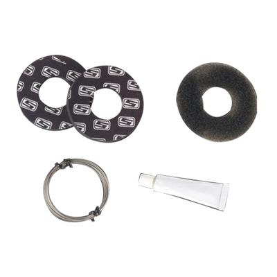 Grip GM001_002-parts