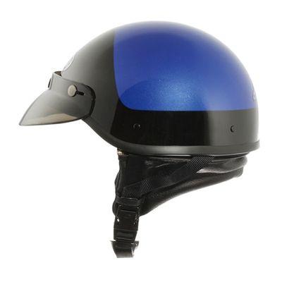 Crash Helmets A-503