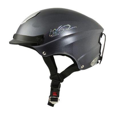 Crash Helmets A-609