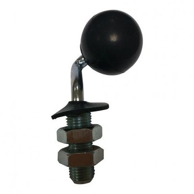 35MM FLOAT-ON CASTERS