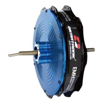 Direct Drive Motor- 500JOY01