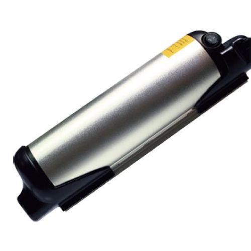 Li-Mn Battery - JY3627S.089