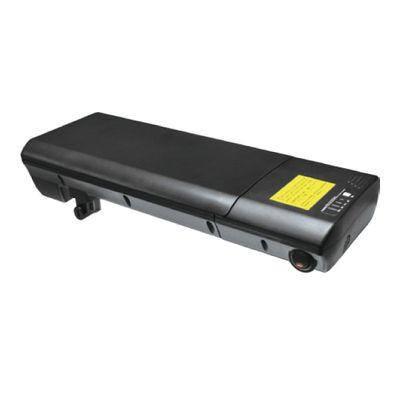 Li-Mn Battery - 36JOY02B