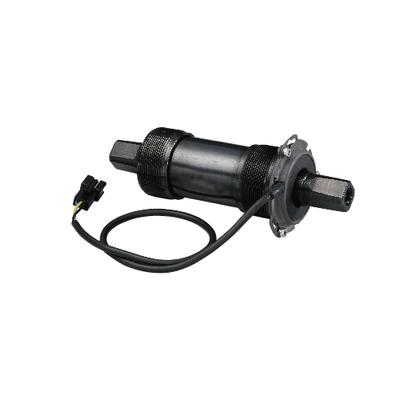 B.B Speed Sensor - JOY-H04