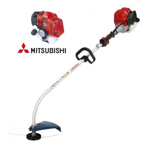 String Trimmer (APT-240)