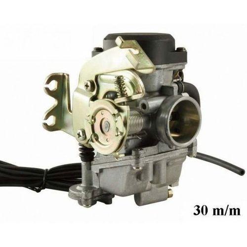 K-301 Carburetor