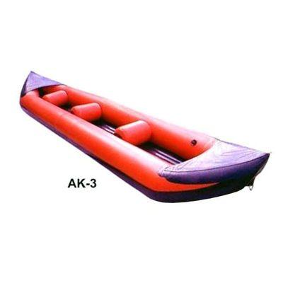 AK-3 Kayak