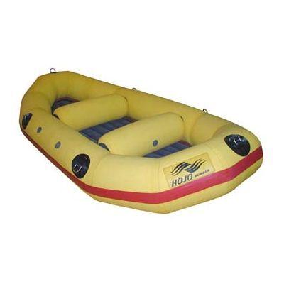 AC-6 Rafting Boat
