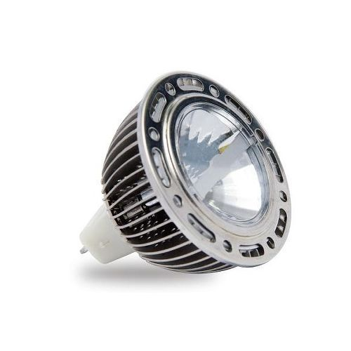 LED Motorcycle Lamps