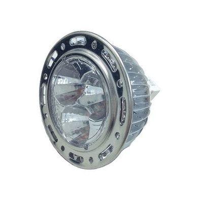 LED MR16-III