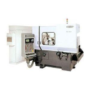 Gear Production Equipment