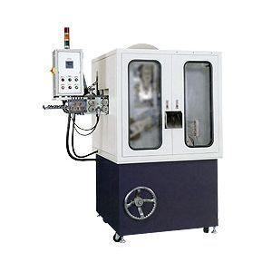 Multi Forming Machine FM-300ET