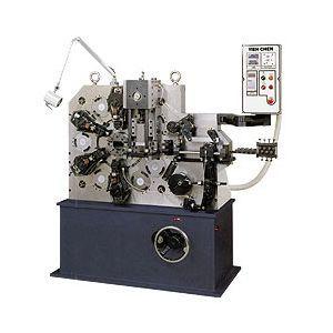 Multi Forming Machine FM-20