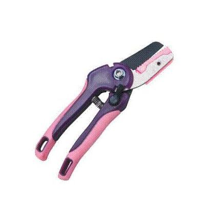 #32315 - Garden Gals Anvil Pruner