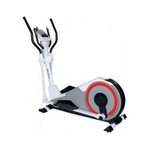 Elliptical Trainer YL- 11103