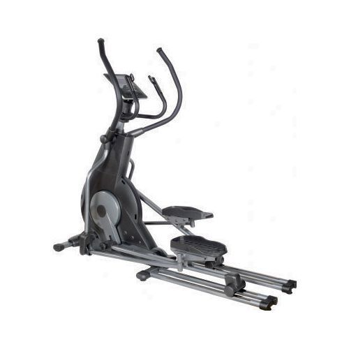Elliptical Trainer YL- 11105