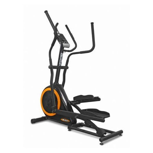 Elliptical Trainer YL-10105A