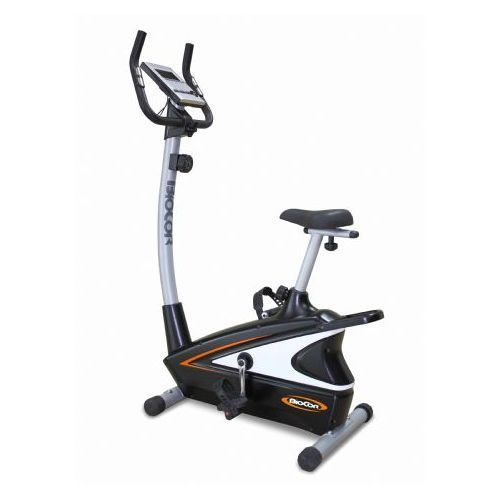 Elliptical Trainer YL-10301