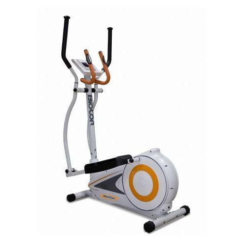 Elliptical Trainer YL-10303A