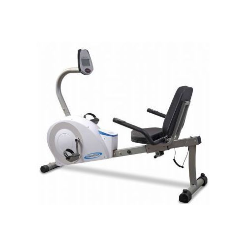 Magnetic Recumbent Bike YL-66580A