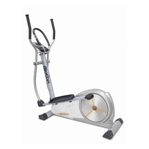 Magnetic Elliptical Strider YL-80403I