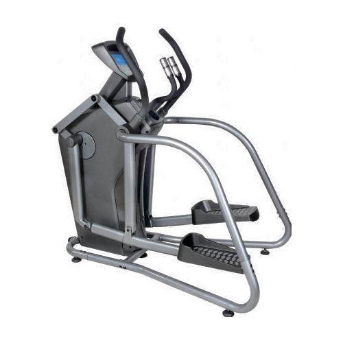 Elliptical Trainer YL-SII