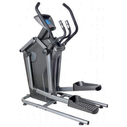 Elliptical Trainer YL-SIIE