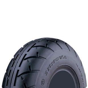 Wheel (IA-2614)