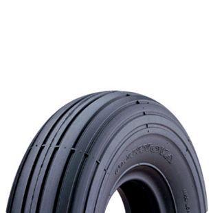 Wheel (IA-2802)