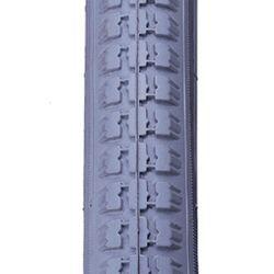 Wheel (IA-2803)