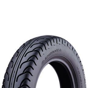 Wheel (IA-2804)