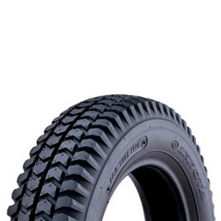 Wheel (IA-2805)