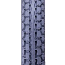 Wheel (IA-2814)