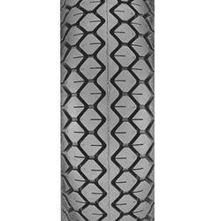 Wheel (IA-2815)